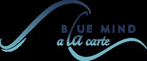 Blue Mind A La Carte -